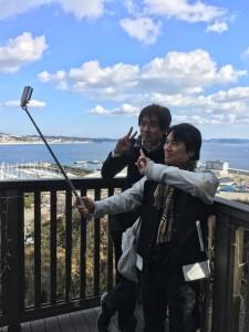 201811 江ノ島参拝_180107_0020