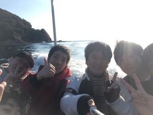 201811 江ノ島参拝_180107_0043