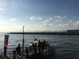 201811 江ノ島参拝_180107_0046