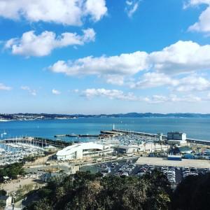 201811 江ノ島参拝_180107_0051