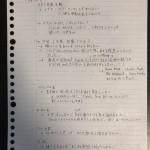 timeline_20180606_162741
