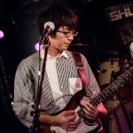 yoshikawa_icon