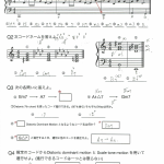 miura_4